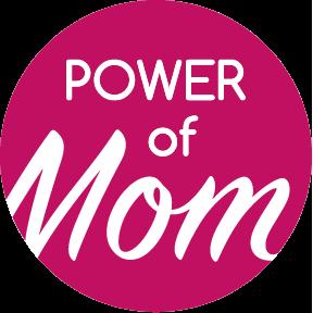 Power of Mom